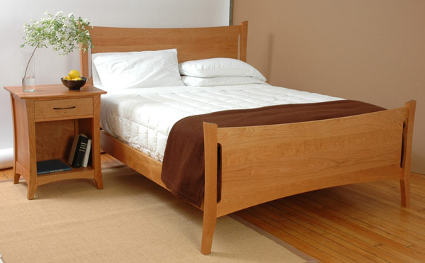 Merveilleux Standard And Custom Designs Are Both Subtle And Functional. When Itu0027s Time  For An Upgrade    Consider Cherry Pond Designs At Sheffieldu0027s.